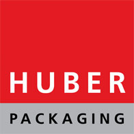 Referenz - HUBER Packaging